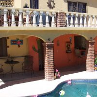 Casita for short term rent