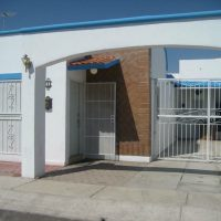 CASITA FOR RENT COMUNITY POOL