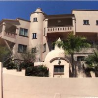House on the Hill - Loma del Mar - Beautiful 3 level home with spectacular views!